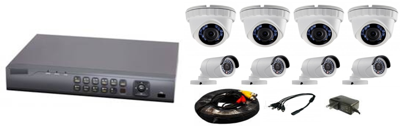 cctv-16ch-kit-w-8-cameras-accessories