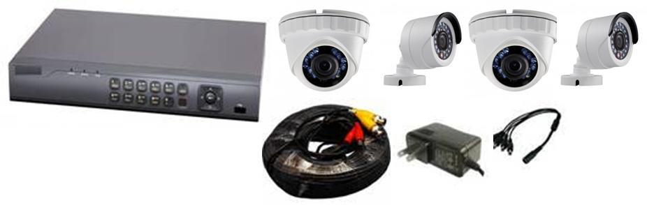 cctv-4ch-kit-w-4-cameras-accessories2