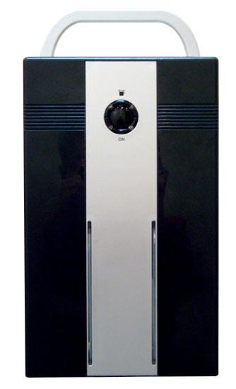 mini-thermo-electric-dehumidifier