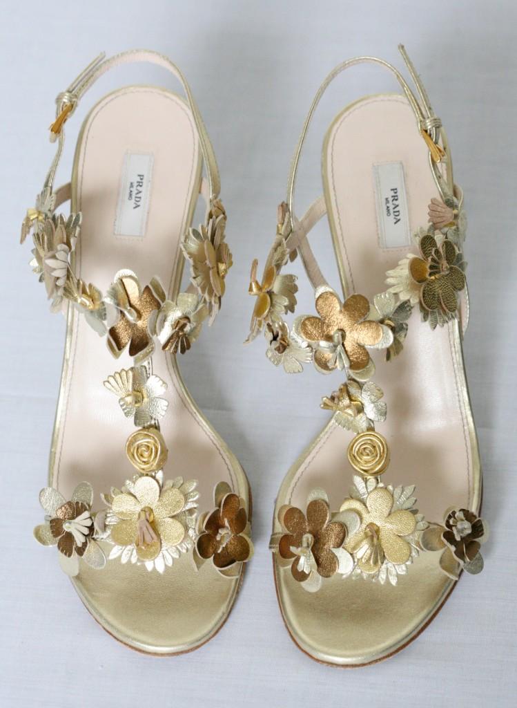 Ebay e le scarpe delle VIP - Shoeplay Fashion blog di . d68673613c