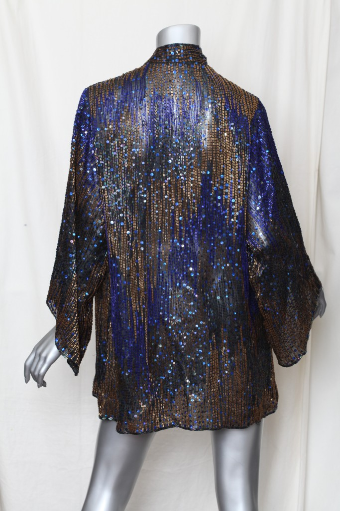 Shop for womens evening jackets at ketauan.ga Free Shipping. Free Returns. All the time.