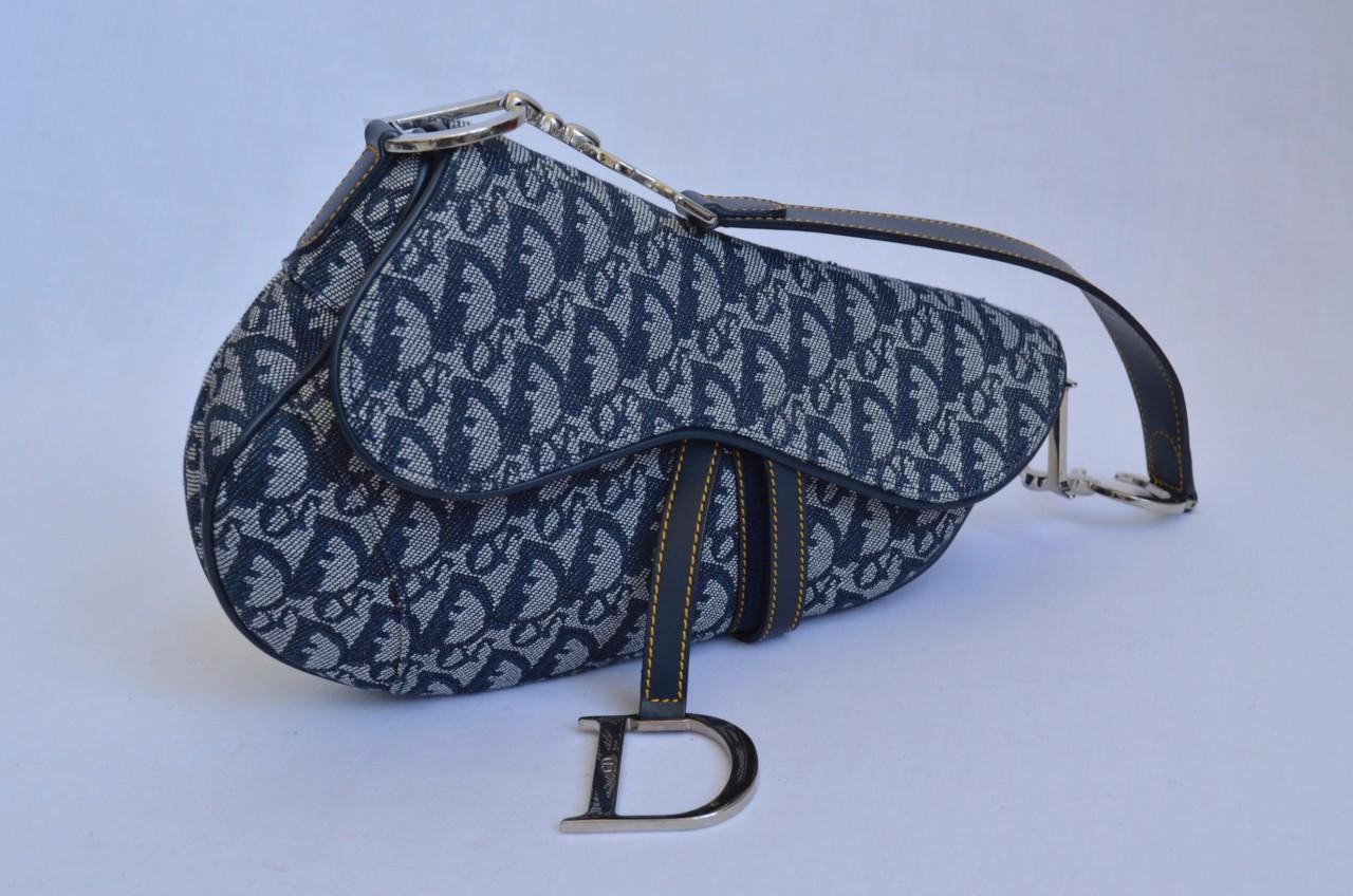 fabric designer handbags  handbags & bags