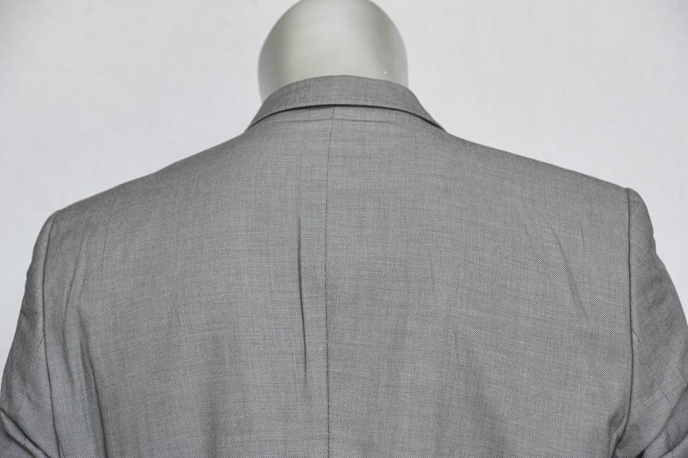 mens belts designer  designer: whyred