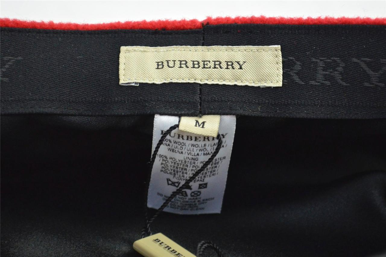 burberry bags outlet sales  burberry red wool