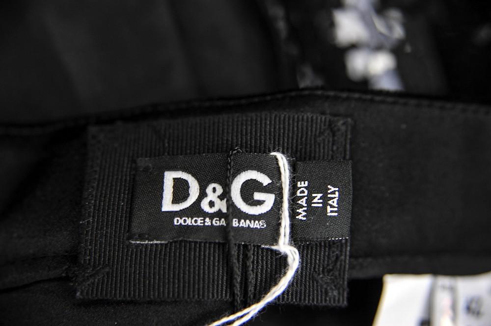authentic coach handbags outlet  100% authentic
