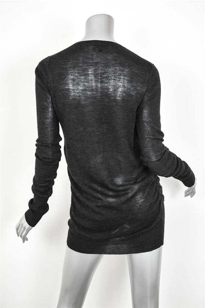 fabric designer handbags  designer men\'s &women\'s