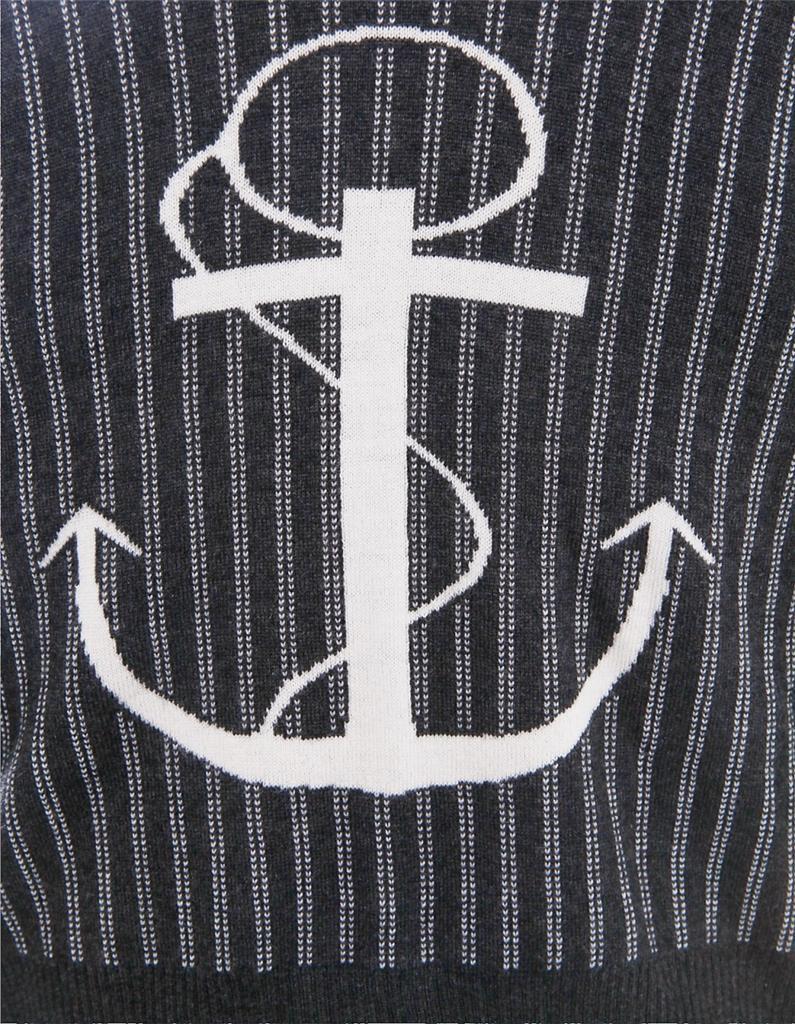 mens belts designer  designer: thom browne