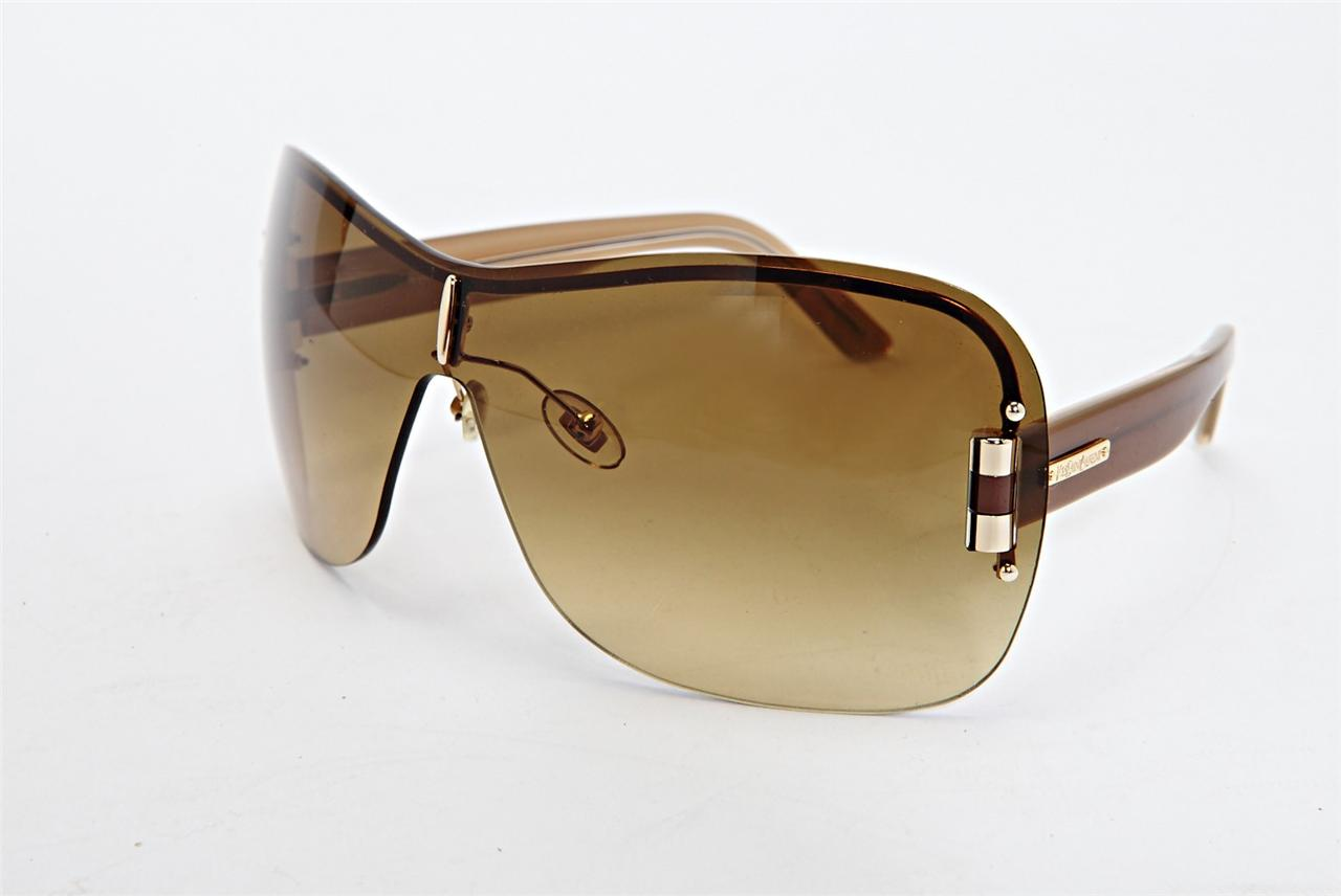 best womens sunglasses  womens classic brown