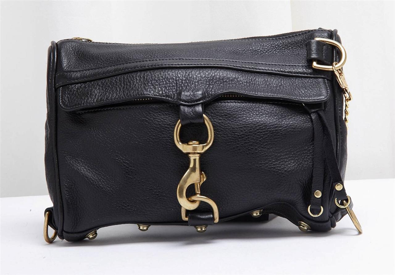 Buy products related to black handbags with gold hardware and see what customers say about black handbags with gold hardware on newuz.tk FREE DELIVERY possible on eligible purchases.