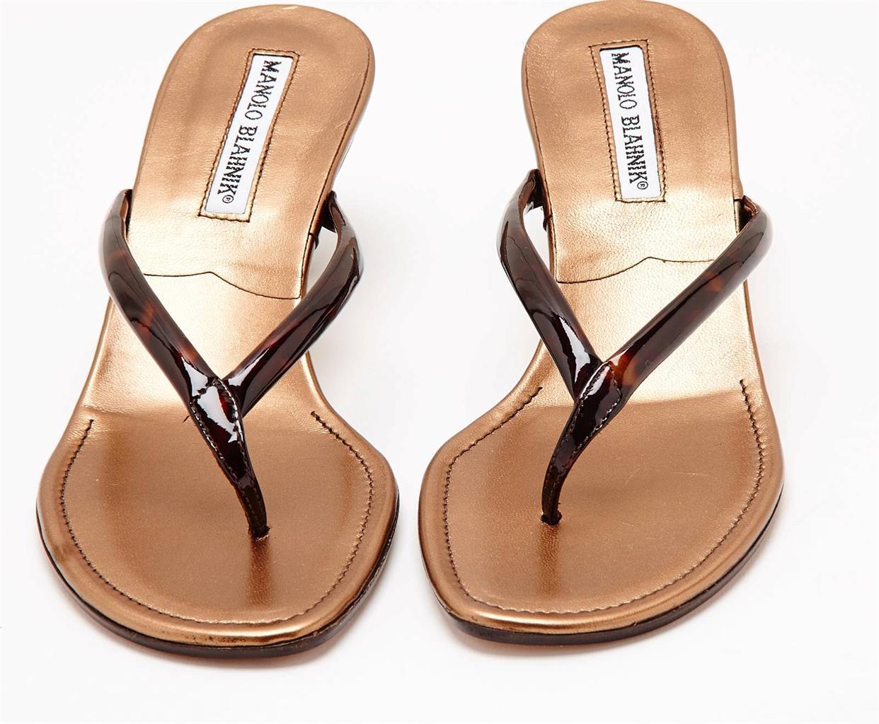 Best Shoe Size For Resale