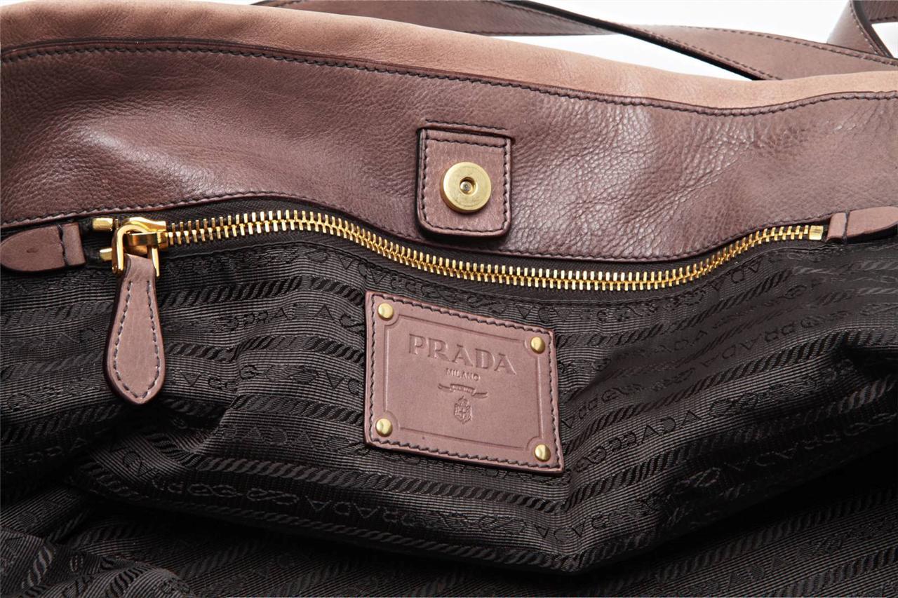 prada bag with chain handle - prada ombre bag, replica prada handbag