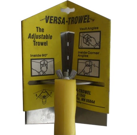 Versa-Trowel-Inside-Adjustable-Trowel