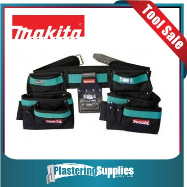 Makita-Heavy-Duty-Carpenters-Tool-Nail-Bag-Belt