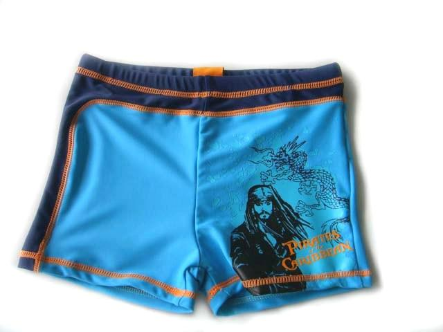 BNWT-DISNEY-Boys-Swim-Shorts-Sz-5-6-7-8-9-10-12