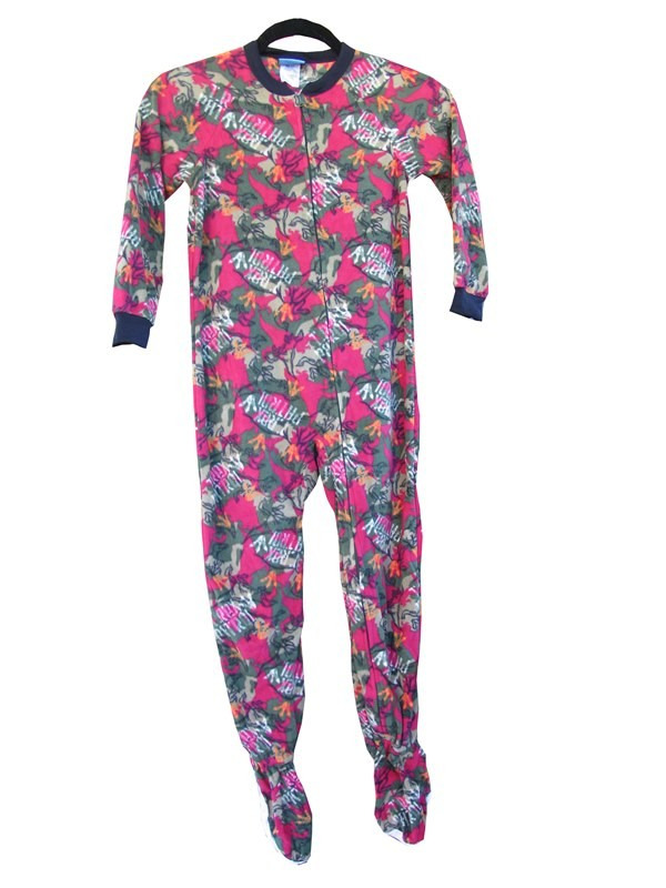 Boys Pajamas at Macy's come in all styles & colors. Buy boys footed, fleece, short pajamas & more at Macy's! You have size preferences associated with your profile. With offer $ Free ship at $ Enjoy Free Shipping at $75! See exclusions. Free ship at $75 (1) more like this.