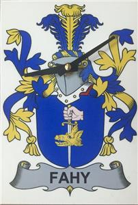 Englishgathering the rees coat of arms family crest