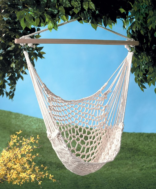 details about adult sex swing bedroom novelty hammock love chair