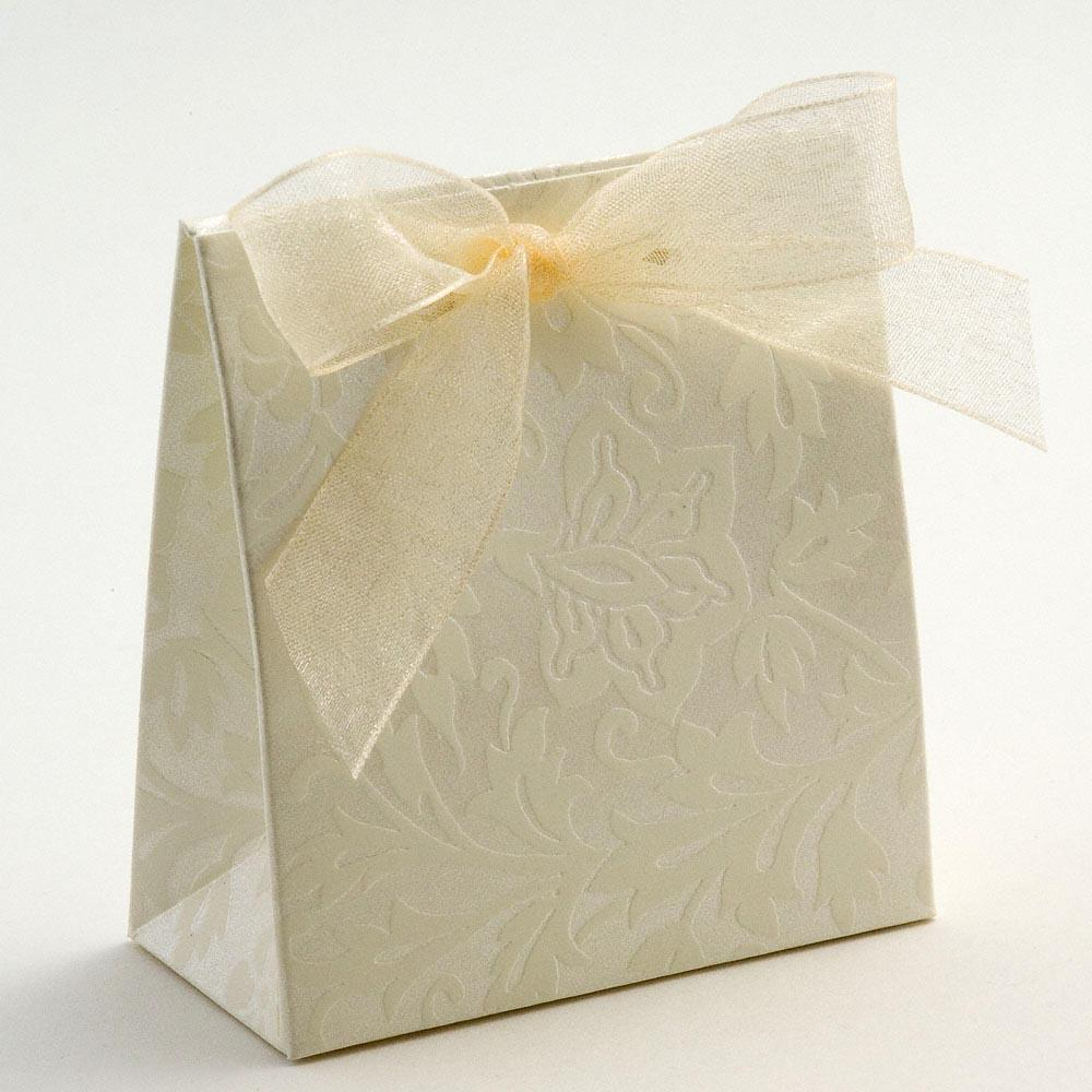 Wedding Favour Gift Boxes Uk : Home, Furniture & DIY > Wedding Supplies > Wedding Favours