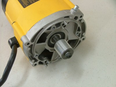New Dewalt Dw717 Dw708 Compound Miter Saw Motor Ebay