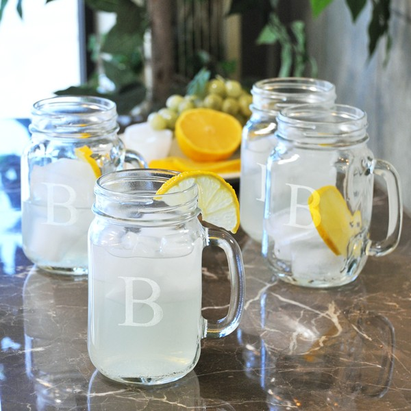 Engraved-Initial-Personalized-Canning-Jar-Mugs-Set-4
