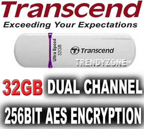 TRANSCEND-32GB-HIGH-SPEED-JETFLASH-620-USB-FLASH-DRIVE