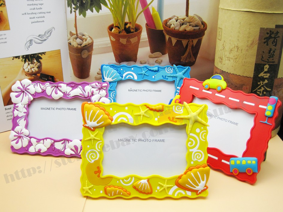 about New Kids Table Photo Frames   Picture Frame  Various DesignPhoto Frame Design For Kids