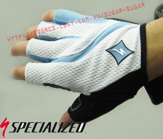 New-Pair-of-Specialized-Womens-Pro-BG-Glove