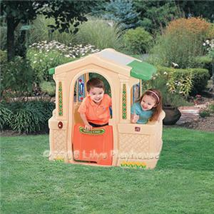 Buy Step 2 Playhouses Online in Australia, Compare Prices of Products from 5 Stores. Lowest Price is. Save with muspace.ml!