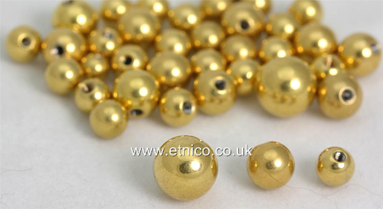 24ct-Gold-Plated-Spare-Replacement-balls-14G-1-6MM-X-5-6-8MM