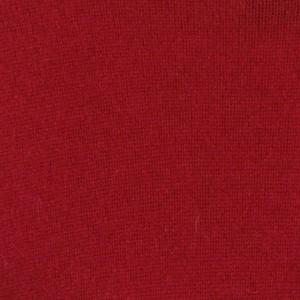Sutton Studio Womens 100% Cashmere Long Sleeve Lounge Open Cardigan