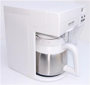 Wilfa Precision Coffee Maker Not Working : Download Program Coffee Maker free - morebackup