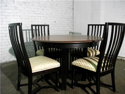 Sell Furniture on Store Hours I Am A Trading Assistant I Can Sell Your Stuff On Ebay
