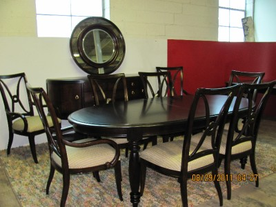 Home Staging Rentals Sell Home Barn Wood Furniture