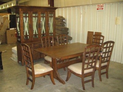 Furniture Dining Room Sets Discontinued Ashley Dining Room Furniture Ima