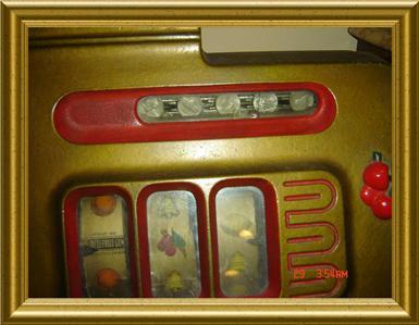 1910 5 cent slot machines sale
