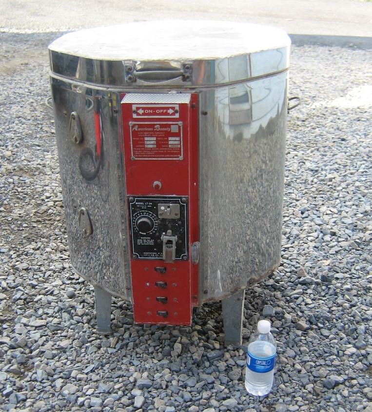 Image Result For Cheap Furnaces