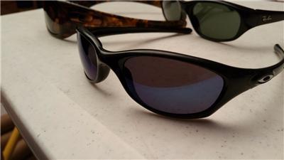 fast jacket oakley sunglasses  sunglasses oakley