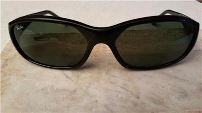 buy oakley sunglasses india  sunglasses oakley