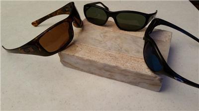 buy oakley sunglasses military discount  sunglasses oakley