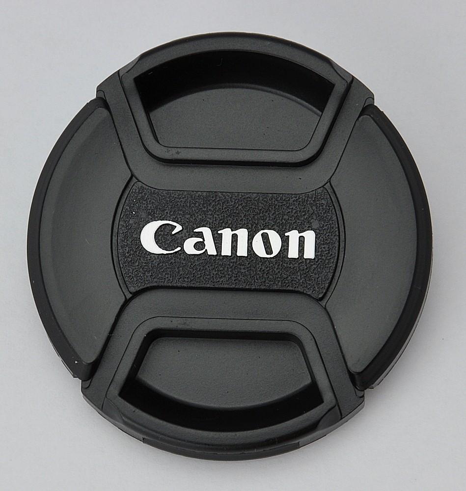 canon eos rebel t5i manual pdf