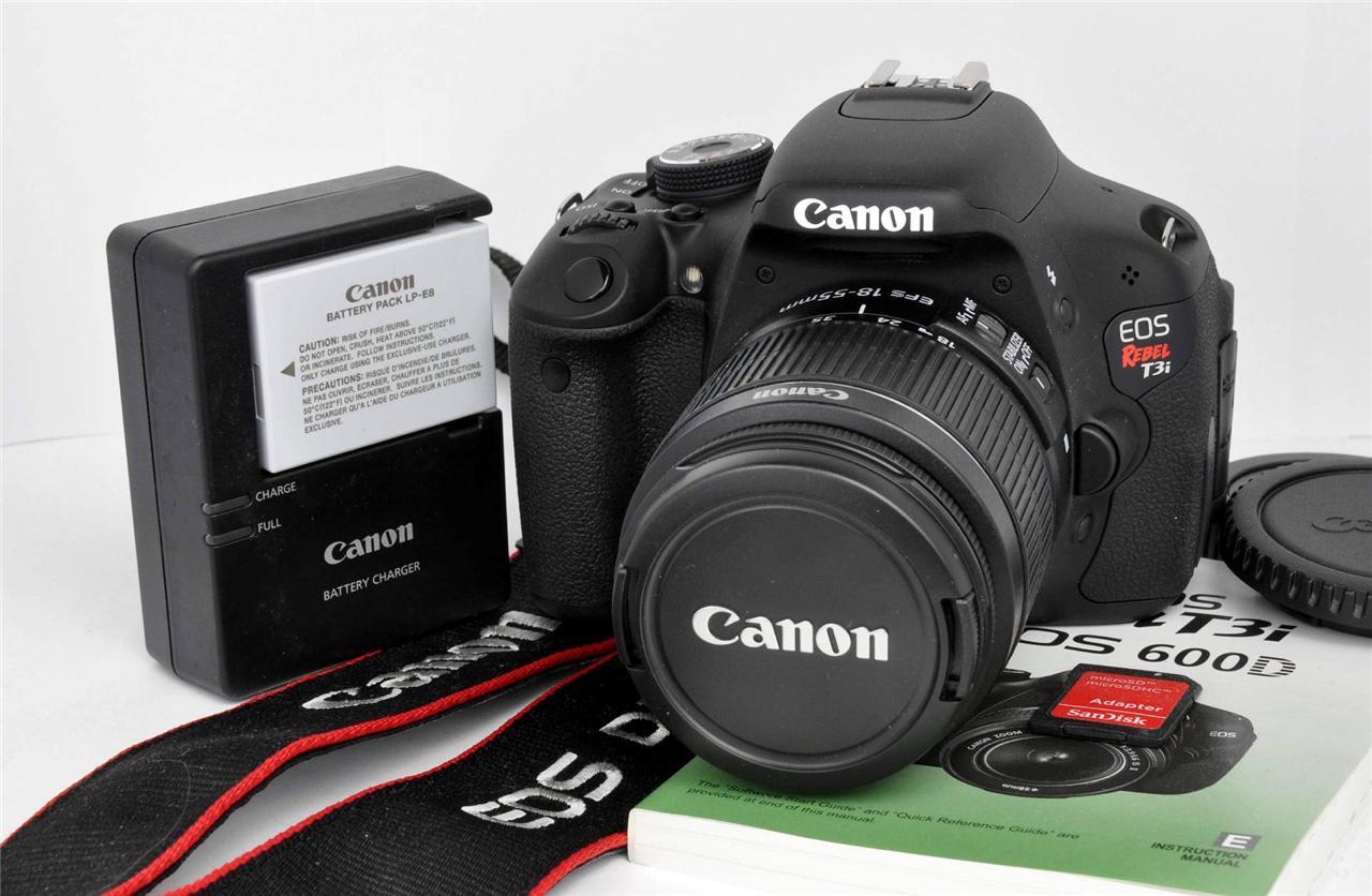 canon battery charger lc e8e manual