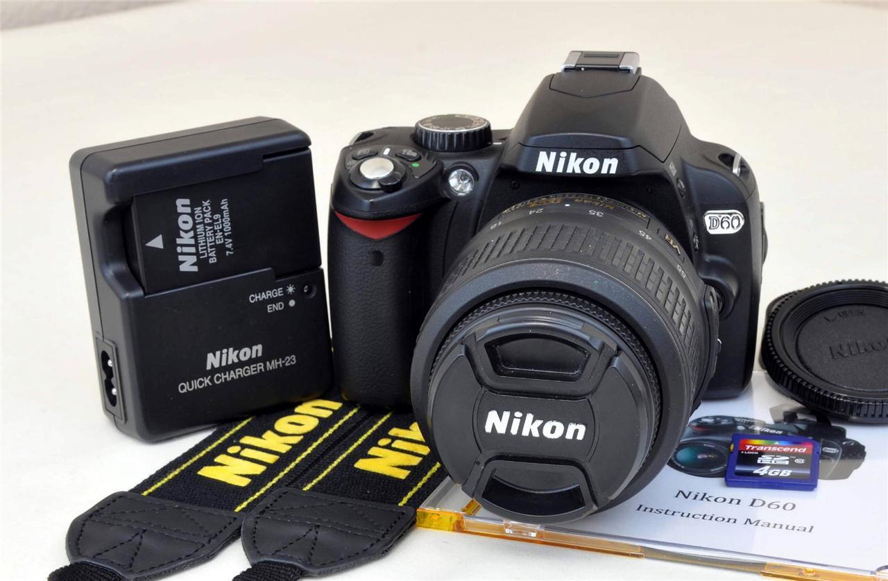 Free download program Nikon Dx Cameras Manual