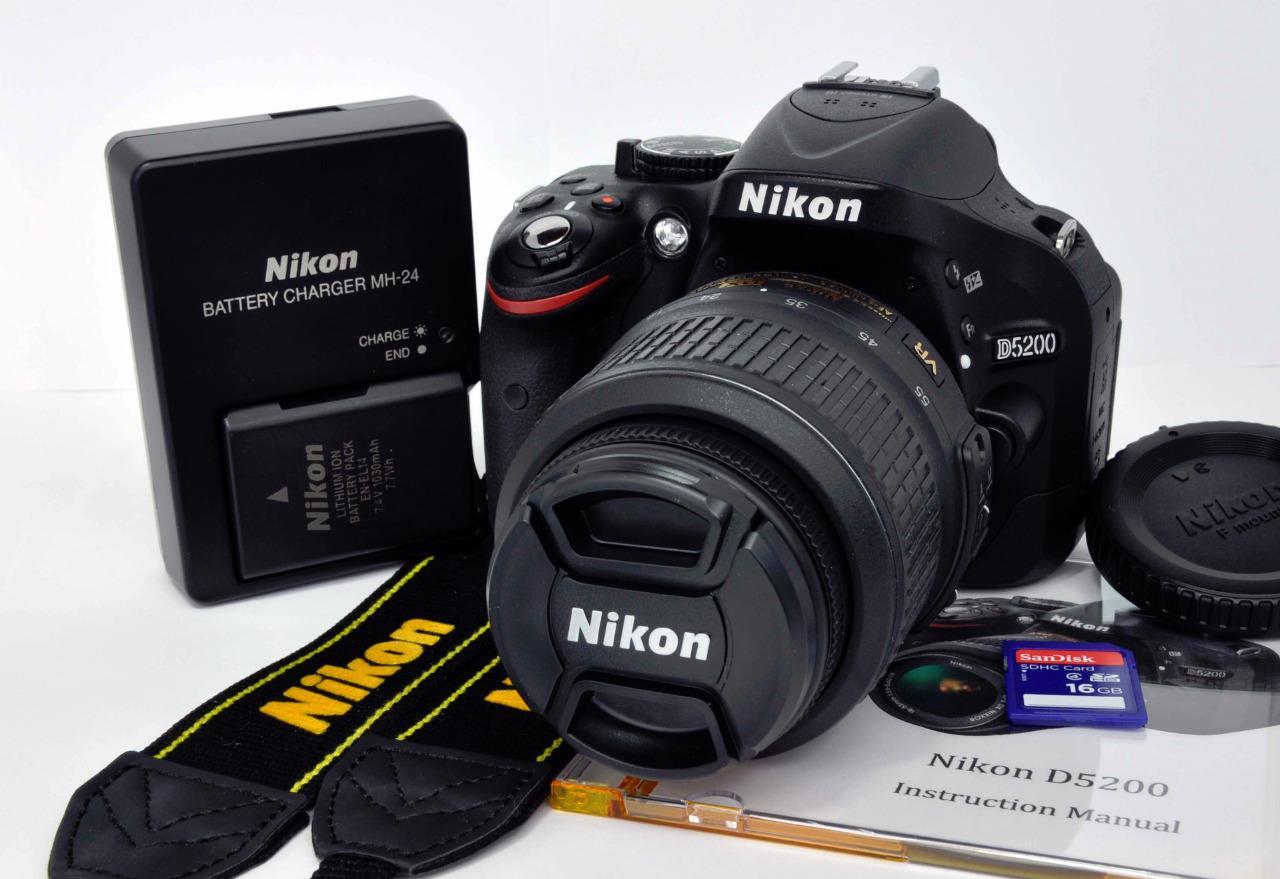 NIKON D3300 REFERENCE MANUAL Pdf Download