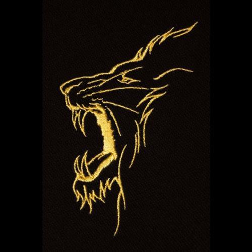 The Golden Horde - 100 Boys