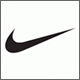 Nike Cricket