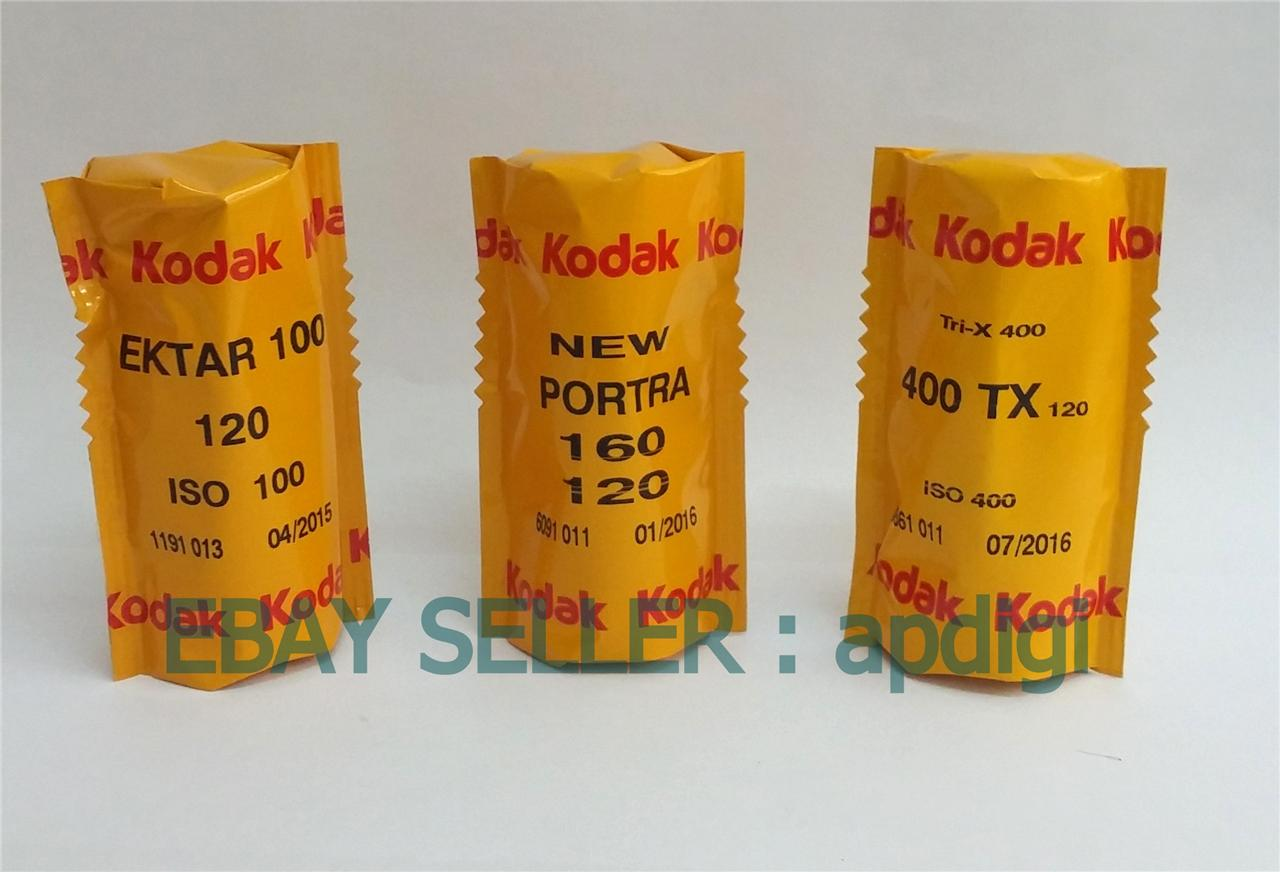 kodak film marketing mix At the time, kodak films were the most expensive, followed by fuji and  of color  printers today, it is because kodak was a pioneer of a strategy.