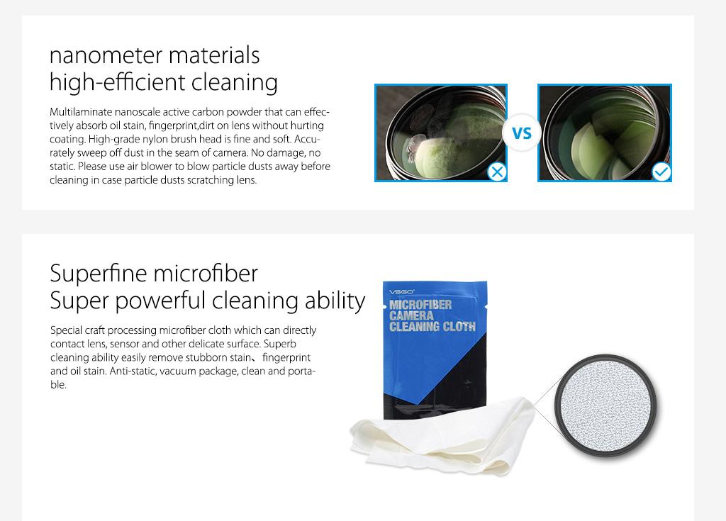 how to clean laptop camera lens