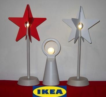 Ebay image hosting at for Buy ikea gift card with paypal