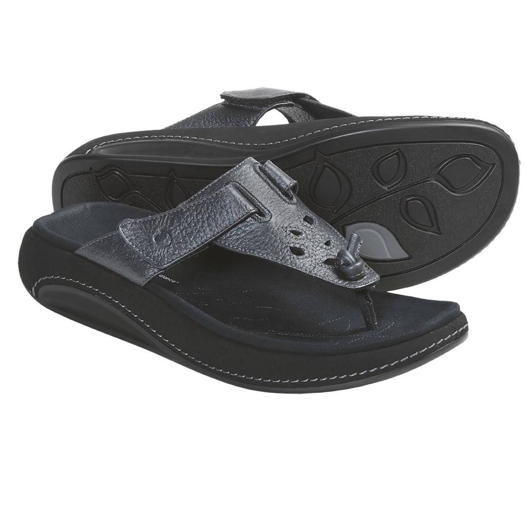 Aravon Shoes Uk