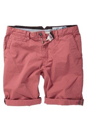 NEXT-MENS-LAUNDERED-CHINO-SHORTS-WAIST-SIZE-28-30-32-34-36-NEW